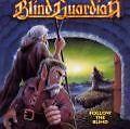 Blind Guardian follow the blind   cd