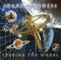 Feeding The Wheel von Jordan Rudess (2001)