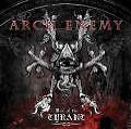 Englische Arch Enemy-Century Media's - Musik-CD