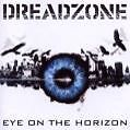 Eye On The Horizon (2010)