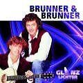 Glanzlichter von Brunner & Brunner (2010)