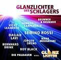 Glanzlichter Des Schlagers von Various Artists (2010)