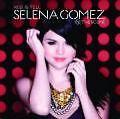 Kiss & Tell von Selena & The Scene Gomez (2010)