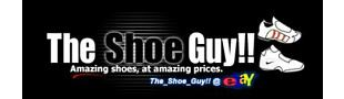 Designer Shoe Deals