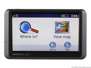 Garmin-nuvi-205W-Automotive-GPS-Receiver