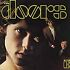 CD: The Doors [DCC Gold Disc] by The Doors (CD, Jul-1992, DCC Compact Classics) - The Doors
