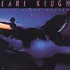 Earl Klugh - Late Night Guitar (1999)
