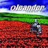 CD: February Son by Oleander (CD, Jan-2000, Universal Distribution)