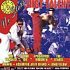 No Stars, Just Talent by Various Artists (CD, Sep-1999, Kung Fu Records)