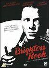 Brighton Rock (DVD, 2011)