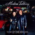 2000-Year Of The Dragon von Modern Talking (2000) TOP CD - Deutschland - 2000-Year Of The Dragon von Modern Talking (2000) TOP CD - Deutschland