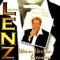 Wenn Herzen Brennen von Matthias Lenz (1999)