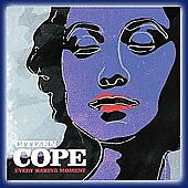 Citizen-Cope-Every-Waking-Moment-CD-back-Together-Somehow-Awe-Left-for