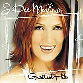 Greatest-Hits-by-Jo-Dee-Messina-CD-May-2003-Curb