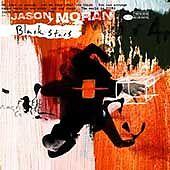 Black Stars -  Jason Moran - CD