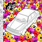OK Go - (2003)