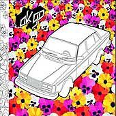 OK-GO-Self-Titled-2002-CD
