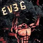 It's All in Your Head by Eve 6 (CD, Jul-2003, RCA)
