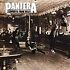 CD: Pantera - Cowboys From Hell (1990) Pantera, 1990
