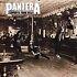 CD: Pantera - Cowboys From Hell (1990)Pantera, 1990