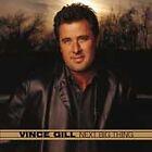 Vince Gill - Next Big Thing (2003)
