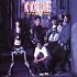 CD: No More Games: The Remix Album by New Kids on the Block (CD, Feb-1991, Colu...