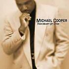 Michael Cooper - This Heart of Mine (2002)