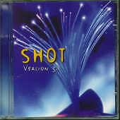 Shot 3.1 by Various Artists (CD, May-199...