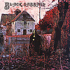 Black Sabbath by Black Sabbath (CD, 1990, Warner Bros.) : Black Sabbath (CD, 1990)
