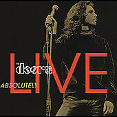 DOORS  THEABSOLUTELU LIVE CD - <span itemprop=availableAtOrFrom>N7 7NU, United Kingdom</span> - Return shipping costs responsibility of customer when they are returning due to unwanted item Most purchases from business sellers are protected by the Consumer Contract Regulations 2013 w - N7 7NU, United Kingdom