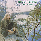Joni Mitchell - For the Roses (1987)