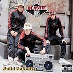 BEASTIE-BOYS-SOLID-GOLD-HITS-CD-NEW