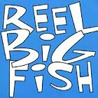 Turn the Radio Off [Clean] [Edited] by Reel Big Fish (CD, Oct-2001, Mojo Music (Independent))