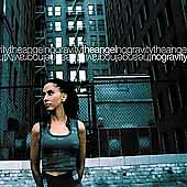 No Gravity  MUSIC CD