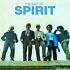 CD: The Best of Spirit [Bonus Tracks] [Remaster] by Spirit (CD, Apr-2003, Epic/...