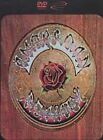 Grateful Dead - American Beauty (DVD Audio, 2001)