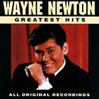 Music CDs Wayne Newton