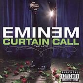 Curtain-Call-The-Greatest-Hits-Eminem-CD-Bonus-Track