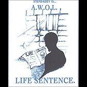 A-W-O-L-Life-Sentence-CD-NEW