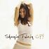CD: Up! by Shania Twain (CD, Nov-2002, 2 Discs, Mercury Nashville)