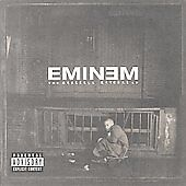 The-Marshall-Mathers-Lp-Eminem-CD-Sealed-New