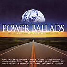 Various Artists - Best Power Ballads In The World...Ever! (2003)