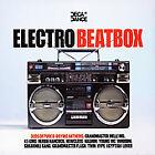 Various Artists - Electro Beatbox (2002)
