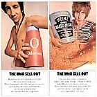 Who Sell Out by The Who (Vinyl, Sep-2004, Universal Distribution)