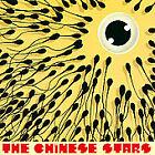 The Chinese Stars - Turbo Mattress (2004)