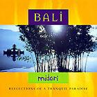 Midori - Bali (2000)