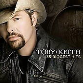 Toby-Keith-35-Biggest-Hits-2-CD
