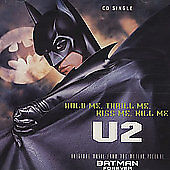 Hold-Me-Thrill-Me-Kiss-Me-Kill-Me-Single-by-U2-CD-Jun-1995-Atlantic