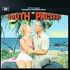 South Pacific [Original Soundtrack] by Original Soundtrack (CD, Feb-1988, RCA)