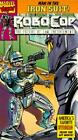 Robocop: The Series - The Man in the Iron Suit (VHS)